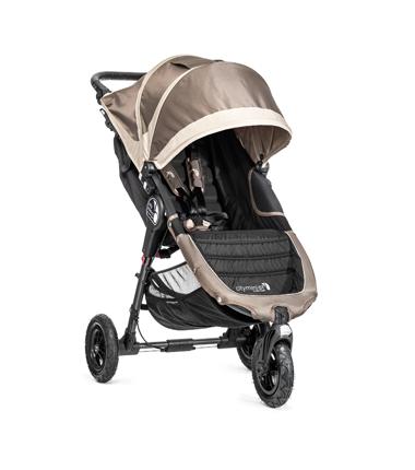 Baby Jogger Push Chairs At Babygear Camberley