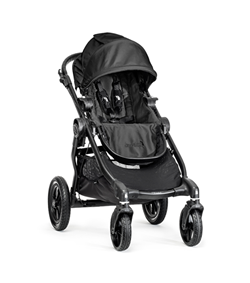 Baby Jogger Push Chairs At Babygear Camberley