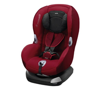 car seats at babygear camberley. Black Bedroom Furniture Sets. Home Design Ideas