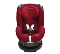 Car Seats At Babygear Camberley